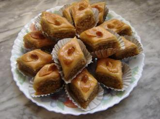مطبخ سميرة الجزائرية %D9%85%D8%B7%D8%A8%D