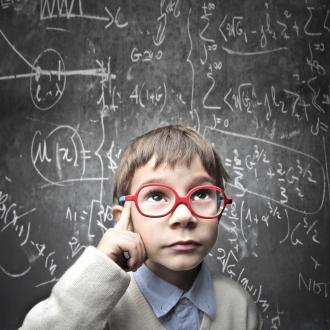 كيفية تنمية ذكاء الطفل كيفية_تنمية_ذكاء_الط